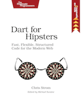 Cover: Dart for Hipsters